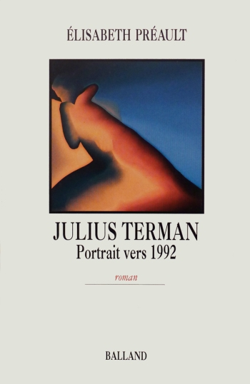Couverture Julius Terman copie