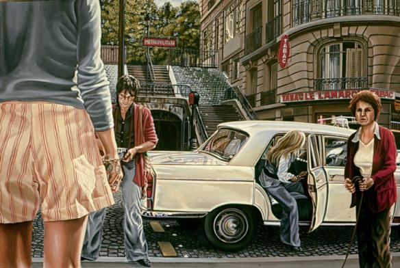 1974 Hyper Street 3