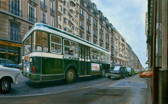 1974 Hyper Street 4
