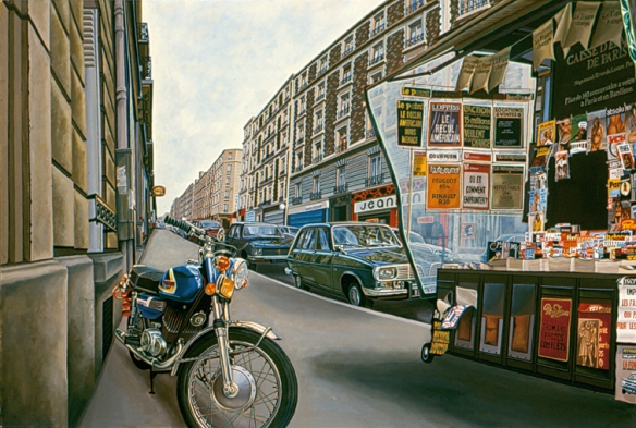 1975 Hyper Street 1