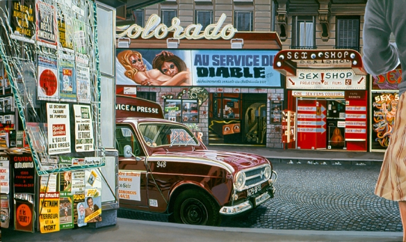 1975 Hyper Street 2