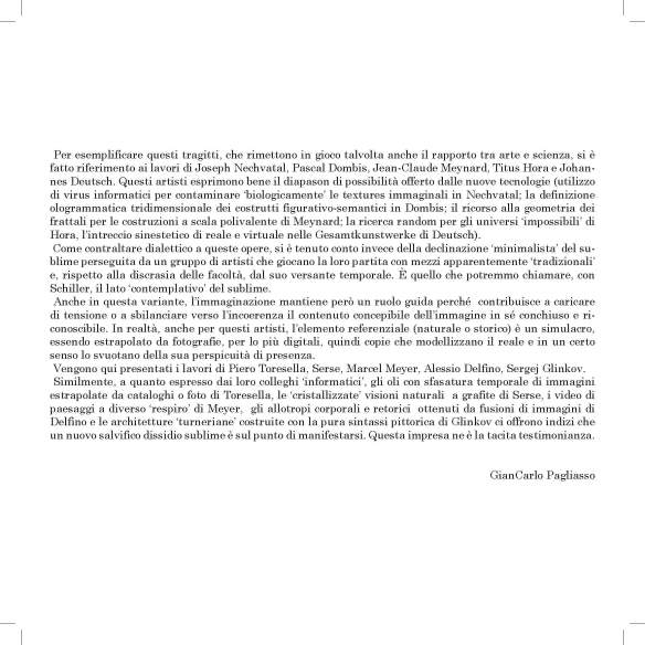 catalogo Page_05