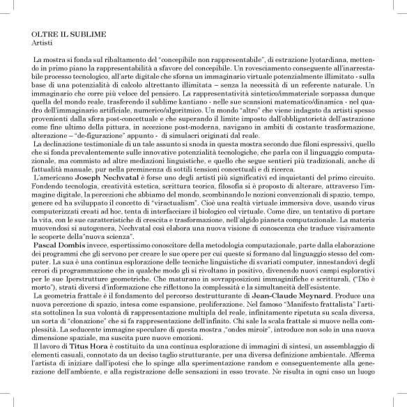catalogo Page_06