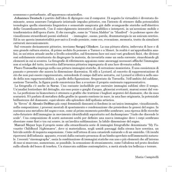 catalogo Page_07