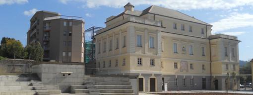 Palazzo Tagliaferro - Jean-Claude Meynard - L'Animal Fractal que Je suis - Exposition du 31 octobre au 13 Décembre.