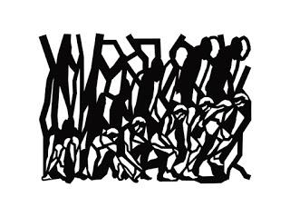 5 X Babel Sérigraphie - Web.jpg